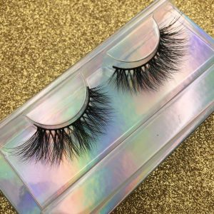 mink lash vendors wholesale mink eyelashes DM29