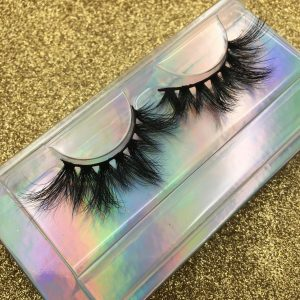DM28 mink lashes wholesale