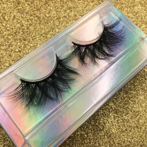 eyelash vendors wholesale mink eyelash vendors
